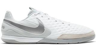 Tenis Nike Tiempo Legend 8 Academy Ic