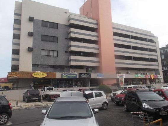 Loja Em Pituba, Salvador/ba De 89m² À Venda Por R$ 345.000,00 - Lo537753