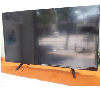 Smart Tv Philips Modelo 43pfg5102/77 Con Garantía!!