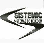 Câmeras Portão Interfone Controle De Acesso Antena Nobreak