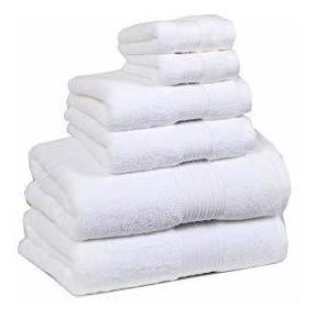 amarillo mostaza Juego de toallas algod/ón egipcio, 600 g//m/² 2 x Hand Towels Divine Textiles