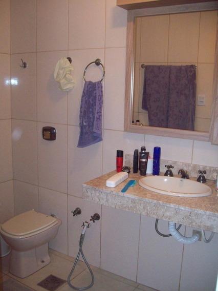 Apartamento Rio Branco Porto Alegre. - 5179