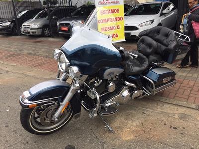 Harley Davidson Heritage Softail Classic+r$20 Mil Acessórios