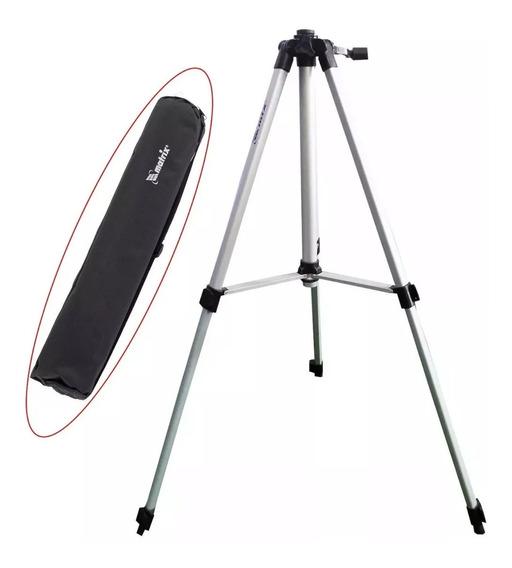 Tripe Nivel Laser Dewalt Dw088 Dw089 Bosch Makita Camera Mtx