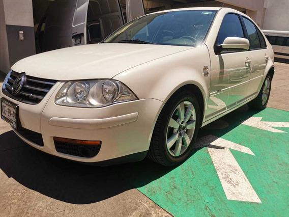 Volkswagen Jetta Clásico Jetta Clásico Tdi