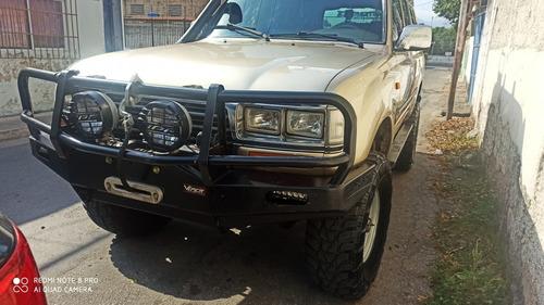 Toyota Autana Autana