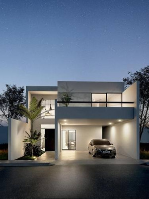 Casa En Venta, Leandro Valle 225