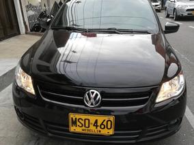 Vendo Volkswagen Gol Mod 2013