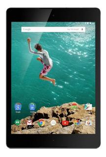 Tablet Nexus 9 Pulgadas + 16 Gb + 2 Gb Ram Htc