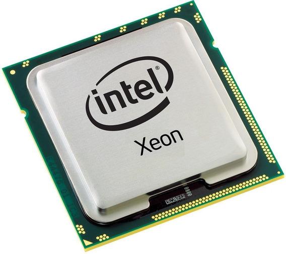 Par De Processadores Intel® Xeon® E5410