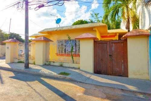 Terreno En Venta, Solidaridad, Quintana Roo