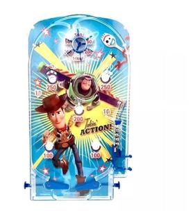 Flipper Toy Story Art 095 Ditoys Zona Franka Kids