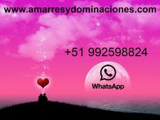 ... Amarres De Amor Y Dominaciones De Parejas ... 992598824