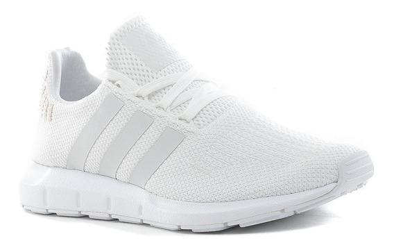 Zapatillas Run W adidas Originals Tienda Oficial