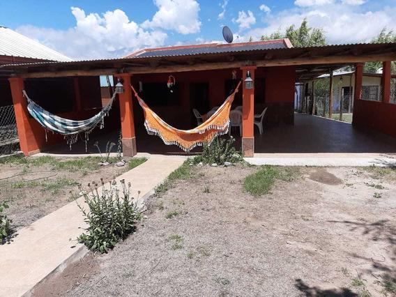 Alquiler Temporario En Tafi Del Valle