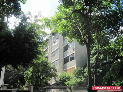 Apartamentos En Venta Marisa Mls # 15-16559 El Bosque