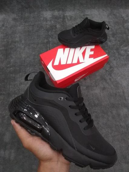 nike zapatos a70