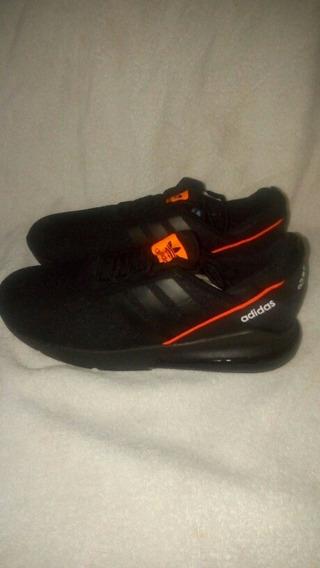 Zapatos Deportivos adidas Talla 42 Nuevo