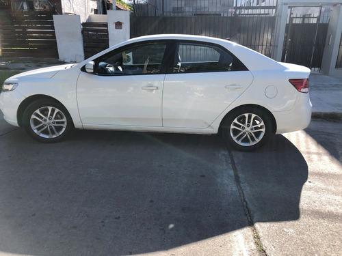Kia Cerato 2012 Full  099637373