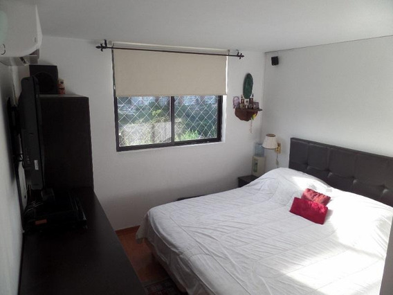 Apartamento En Venta En Colinas De La Tahona Mv #18-14973