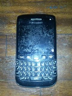 Blackberry 9790 Para Reparar O Para Repuesto