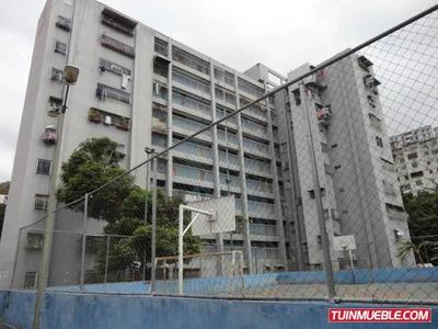 Apartamentos En Venta Gp 19-4046