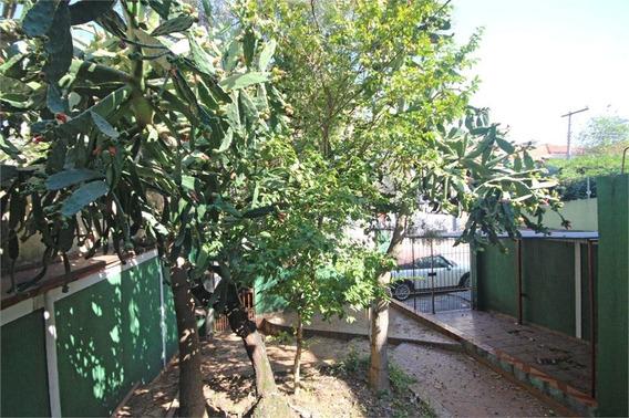 Vila Beatriz-para Fazer A Casa Dos Sonhos - 353-im397879