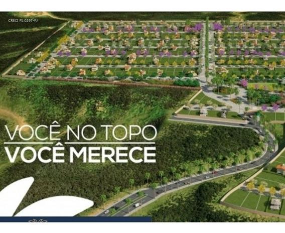 Petrópolis Residence