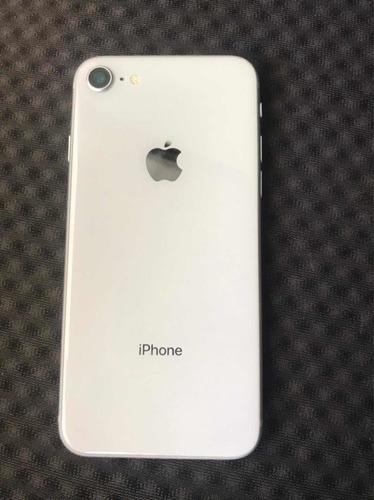 Imagem 1 de 2 de Vendo iPhone 8 64g