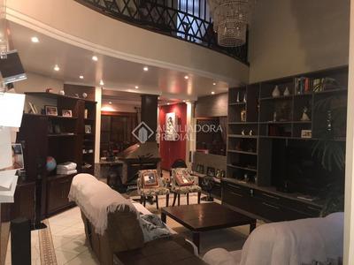 Casa - Sao Jose - Ref: 293247 - V-293247