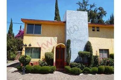 Venta Casa Calacoaya Fracc Privado