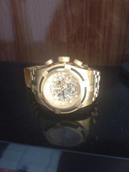 Relógio Invicta Modelo 12903 Original