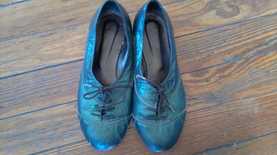 Zapatos Sofí Martire