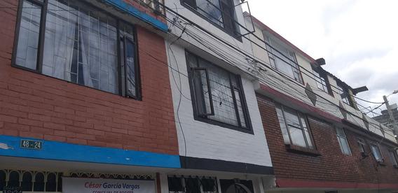 Venta Casa En Prado Veraniego