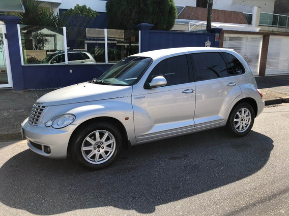 Chrysler Pt Cruiser 2.4 - 2007