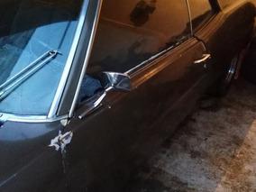 Chevrolet Impala Hardtop 292 6cil.