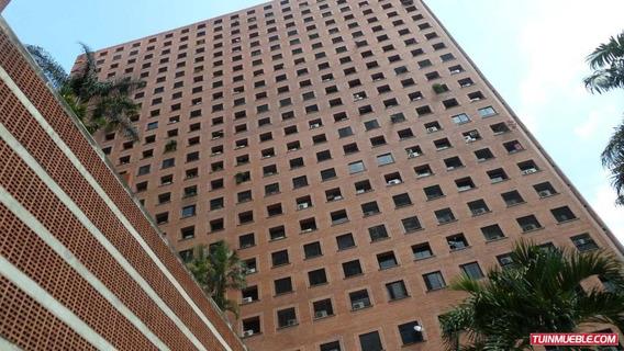Apartamentos En Venta (mg) Mls #17-2578