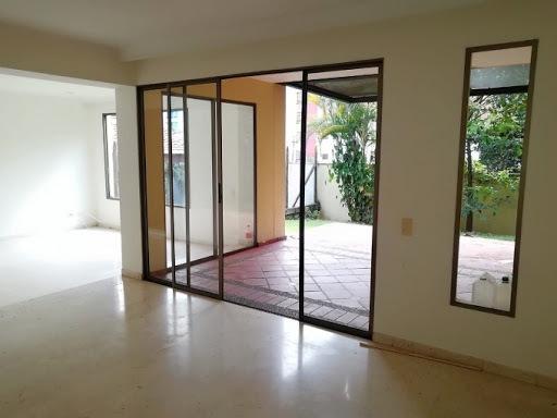 Casas En Arriendo Las Palmas 473-5268
