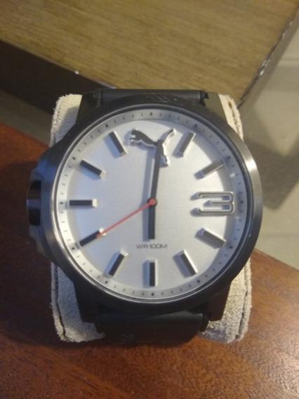 Reloj Puma Modelo 103911