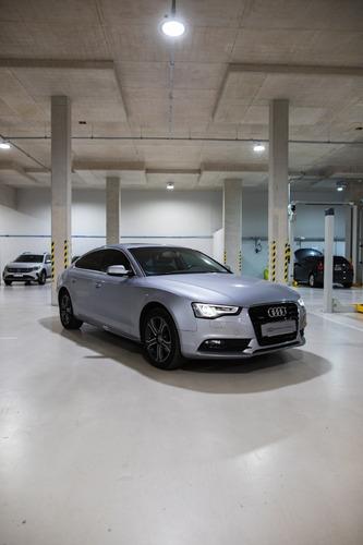 Audi A5 Sportback  2.0 Tfsi 230 Hp S Tronic Quattro