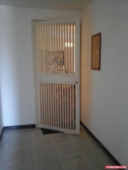 Apartamentos En Alquiler Macaracuay (ar)