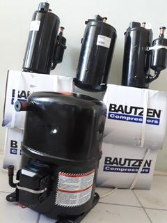 Compresor Nevera 1/2hp 1/3hp 1/4hp 1/5hp 1/6hp 110v R134