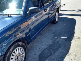 Ford Royale Somente Pecas
