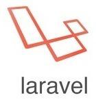 Curso De Laravel - Plataforma Ead