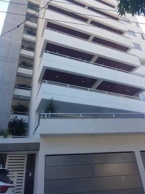 Departamento En Venta, Costa Azul Acapulco