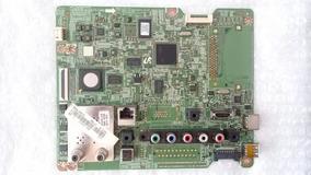 Placa De Sinal Tv Samsung Pl43e490b1g