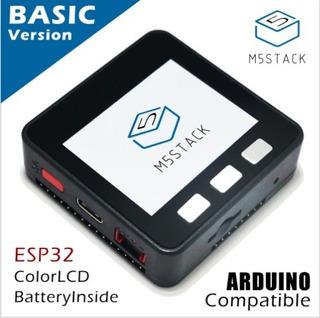 Mbed Nxp Lpc1768 Kit Desarrollo en Mercado Libre Argentina