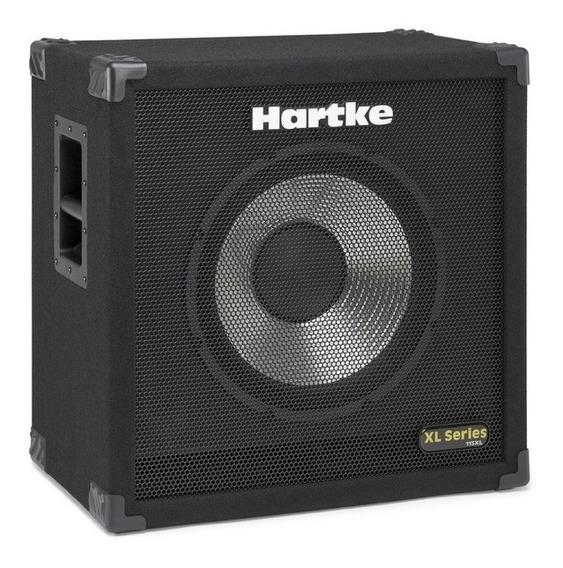 Caixa Ativa Hartke Para Baixo 115 Xl 200w Oferta!