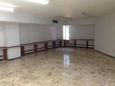 Edificio En Renta En El Centro De Culiacan