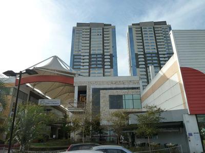 Sala Comercial Venda/aluguel - Osasco Prime Center